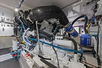 Stresproof 47 Engine 3