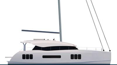 PALM - Sail 55 0 Palm_55