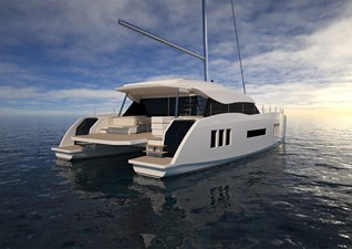 PALM - Sail 55 2 Palm_55-low_stern