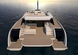 PALM - Sail 55 3 Palm_55_stern