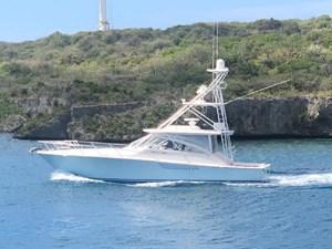 Fishing Lady 1 7909637_20210607142933981_1_XLARGE