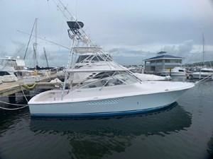 Fishing Lady 2 7909637_20210628062804076_1_XLARGE