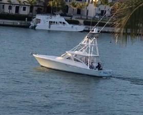 Fishing Lady 5 7909637_20210607142955677_1_XLARGE