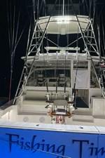Fishing Lady 6 7909637_20210607143009480_1_XLARGE