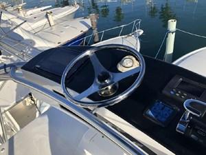Fishing Lady 8 7909637_20210607142939081_1_XLARGE