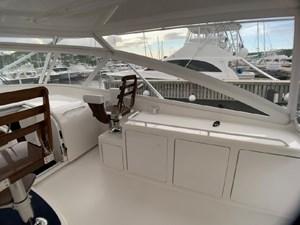Fishing Lady 9 7909637_20210628062840671_1_XLARGE