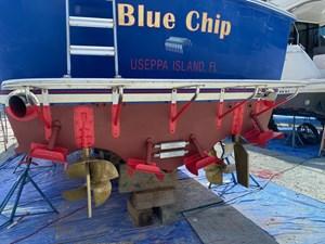 Blue Chip 52