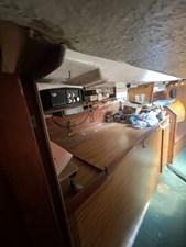 Sail Marilee 5 E17CEA16-E610-446E-96AD-C95FF541A015-1152x1536