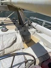 Sail Marilee 15 D454BD71-4B8D-467B-951A-72054CF75277-1152x1536
