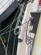 Sail Marilee 17 DA9BC083-C931-41C8-9B77-E2B1DCD854FB-1152x1536