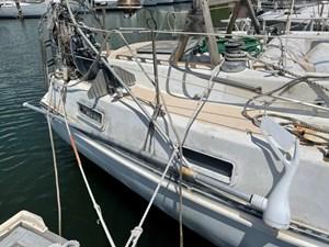 Sail Marilee 24 A15B0A44-5082-4F8A-8799-6E3B06ECA749-1024x768