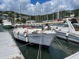 Sail Marilee 4 1194AC6D-F11E-43E7-B239-9EA012325E2C-1024x768
