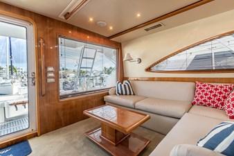 TH Sea  36 MV TH Sea Dirk Boehmer SYS Yacht Sales Full--2