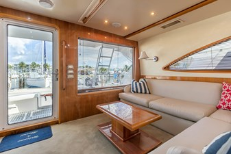 TH Sea  37 MV TH Sea Dirk Boehmer SYS Yacht Sales Full--3