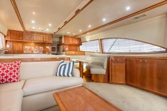 TH Sea  38 MV TH Sea Dirk Boehmer SYS Yacht Sales Full--4