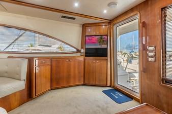 TH Sea  39 MV TH Sea Dirk Boehmer SYS Yacht Sales Full--5