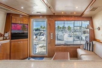 TH Sea  42 MV TH Sea Dirk Boehmer SYS Yacht Sales Full--8