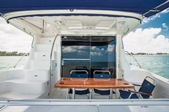 Abinig 4 Abinig 2005 SEA RAY 500 Sedan Bridge Motor Yacht Yacht MLS #273783 4