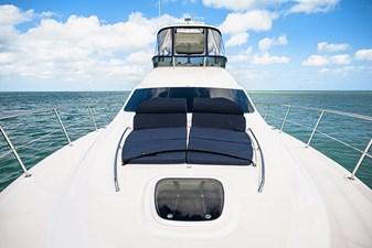 Abinig 6 Abinig 2005 SEA RAY 500 Sedan Bridge Motor Yacht Yacht MLS #273783 6