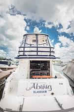 Abinig 3 Abinig 2005 SEA RAY 500 Sedan Bridge Motor Yacht Yacht MLS #273783 3