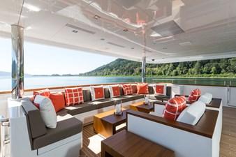 CHASSEUR 3 CHASSEUR 2017 CHRISTENSEN  Motor Yacht Yacht MLS #273797 3
