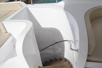2000 Custom Dive Boat 14 7994050_20210819094402169_1_LARGE
