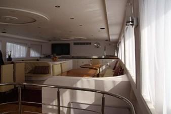 2000 Custom Dive Boat 17 7994050_20210819094408159_1_LARGE