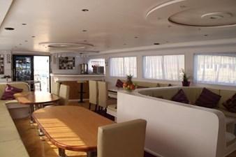 2000 Custom Dive Boat 19 7994050_20210819094412206_1_LARGE