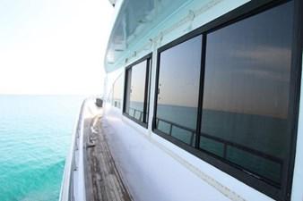 2000 Custom Dive Boat 25 7994050_20210819094421124_1_LARGE