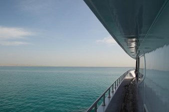 2000 Custom Dive Boat 28 7994050_20210819094425216_1_LARGE