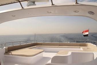 2000 Custom Dive Boat 29 7994050_20210819094427217_1_LARGE