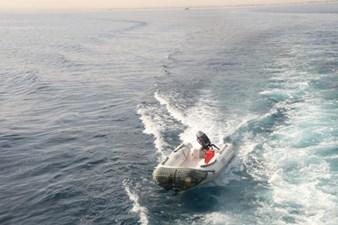 2000 Custom Dive Boat 30 7994050_20210819094429236_1_LARGE