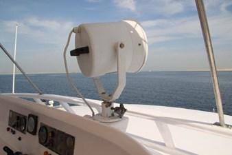 2000 Custom Dive Boat 35 7994050_20210819094439236_1_LARGE