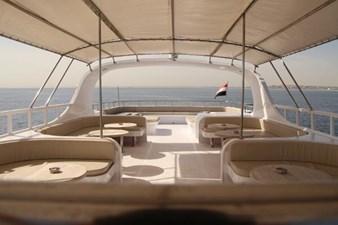2000 Custom Dive Boat 40 7994050_20210819094449301_1_LARGE