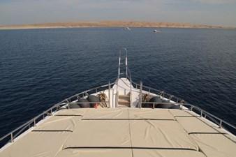 2000 Custom Dive Boat 41 7994050_20210819094451293_1_LARGE