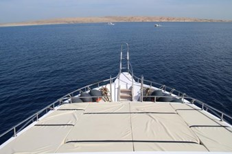 2000 Custom Dive Boat 44 7994050_20210819094458306_1_LARGE