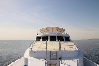 2000 Custom Dive Boat 45 7994050_20210819094500512_1_LARGE