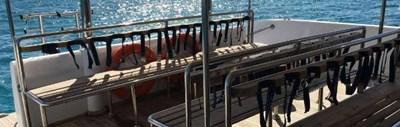 2000 Custom Dive Boat 46 7994050_20210822104924129_1_LARGE