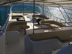 2000 Custom Dive Boat 51 7994050_20210822104929115_1_LARGE