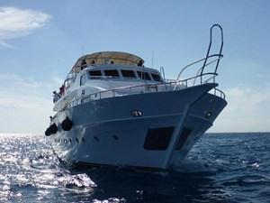 2000 Custom Dive Boat 54 7994050_20210822104932202_1_LARGE