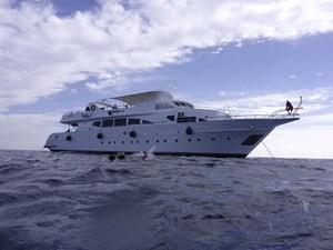 2000 Custom Dive Boat 56 7994050_20210822104934134_1_LARGE