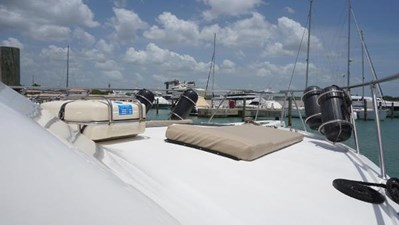 1994 Hatteras 43 Convertable  5 8058176_20211005131704431_1_LARGE
