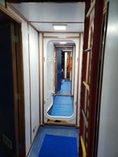 2005 Custom Pilot Boat 1 7986777_20210813080914049_1_LARGE