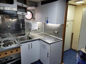 2005 Custom Pilot Boat 4 7986777_20210813080919778_1_LARGE