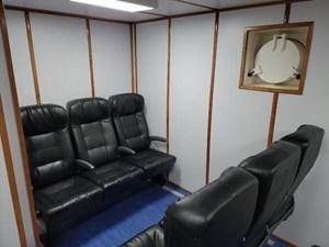 2005 Custom Pilot Boat 7 7986777_20210813080924693_1_LARGE