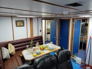 2005 Custom Pilot Boat 9 7986777_20210813080927706_1_LARGE