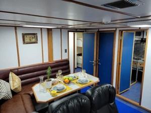 2005 Custom Pilot Boat 10 7986777_20210813080929785_1_LARGE