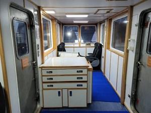 2005 Custom Pilot Boat 11 7986777_20210813080931932_1_LARGE