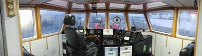 2005 Custom Pilot Boat 13 7986777_20210813080934608_1_LARGE