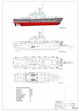 2005 Custom Pilot Boat 14 7986777_20210813081251273_1_LARGE